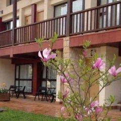 Отель Apart. Tur. Arcea Aldea del Puente фото 8