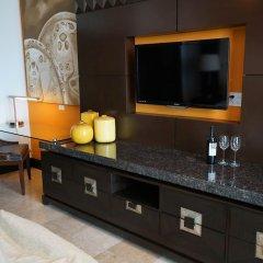 Отель Welk Resorts Sirena del Mar удобства в номере