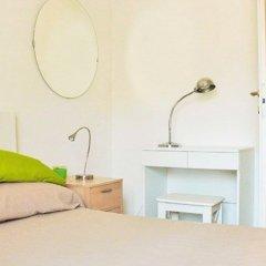 Отель Vittorino Guest House комната для гостей