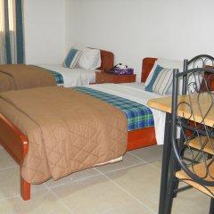 City Hotel Monrovia Liberia in Monrovia, Liberia from 68$, photos, reviews - zenhotels.com guestroom photo 4