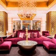 Отель Sofitel Rabat Jardin des Roses интерьер отеля фото 3