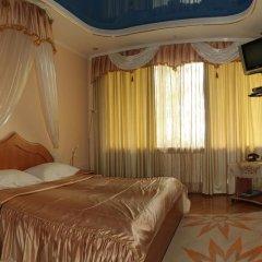 Нтон Отель комната для гостей
