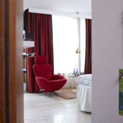 Отель Avalon Hotel Швеция, Гётеборг - отзывы, цены и фото номеров - забронировать отель Avalon Hotel онлайн фото 8