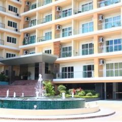 Отель The Green Place Phuket Таиланд, Пхукет - отзывы, цены и фото номеров - забронировать отель The Green Place Phuket онлайн