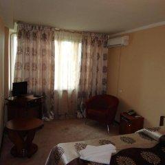 Гостиница Дружба в Абакане 5 отзывов об отеле, цены и фото номеров - забронировать гостиницу Дружба онлайн Абакан комната для гостей фото 5