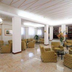 Hotel Santa Prisca интерьер отеля