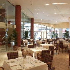 Kingsway Hall Hotel питание фото 2