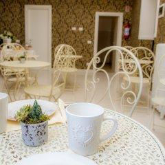 Отель Magister Италия, Рим - отзывы, цены и фото номеров - забронировать отель Magister онлайн в номере фото 2