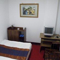 Отель Youth Arts Hostel Китай, Сучжоу - отзывы, цены и фото номеров - забронировать отель Youth Arts Hostel онлайн удобства в номере