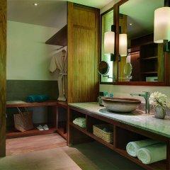 Отель Phi Phi Island Village Beach Resort ванная фото 3
