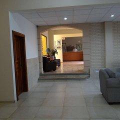 Отель Mac Arthur Гондурас, Тегусигальпа - отзывы, цены и фото номеров - забронировать отель Mac Arthur онлайн интерьер отеля