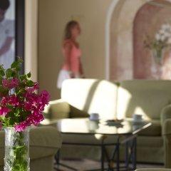 Отель Mitsis Family Village Beach Hotel Греция, Нисирос - отзывы, цены и фото номеров - забронировать отель Mitsis Family Village Beach Hotel онлайн спа фото 2