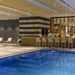 Отель Ramada Plaza Trabzon бассейн фото 2