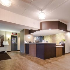 Отель Best Western Plus Ottawa/Kanata Hotel and Conference Centre Канада, Оттава - отзывы, цены и фото номеров - забронировать отель Best Western Plus Ottawa/Kanata Hotel and Conference Centre онлайн фото 2