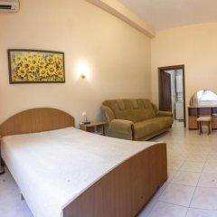 Гостиница Вилла Медовая в Сочи отзывы, цены и фото номеров - забронировать гостиницу Вилла Медовая онлайн фото 3