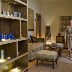 Отель Crowne Plaza Dubai ОАЭ, Дубай - отзывы, цены и фото номеров - забронировать отель Crowne Plaza Dubai онлайн спа фото 2