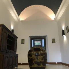 Отель Fort Square Boutique Villa Шри-Ланка, Галле - отзывы, цены и фото номеров - забронировать отель Fort Square Boutique Villa онлайн интерьер отеля фото 2