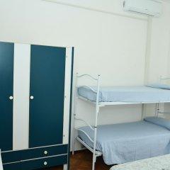 Отель LEONARDA Римини удобства в номере
