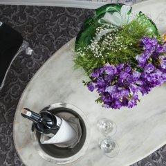 Hotel Beyaz Kosk интерьер отеля фото 2