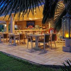 Отель Socrates Hotel Греция, Малия - 1 отзыв об отеле, цены и фото номеров - забронировать отель Socrates Hotel онлайн гостиничный бар