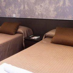 Отель Ch Lemon Rooms Madrid комната для гостей фото 2