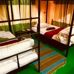 Отель Aroma Tourist Hostel Непал, Покхара - отзывы, цены и фото номеров - забронировать отель Aroma Tourist Hostel онлайн спа