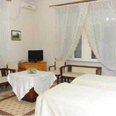 Отель Kaduku Албания, Шкодер - отзывы, цены и фото номеров - забронировать отель Kaduku онлайн комната для гостей фото 3