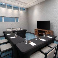 Отель Aloft Delray Beach США, Делри-Бич - отзывы, цены и фото номеров - забронировать отель Aloft Delray Beach онлайн помещение для мероприятий фото 2
