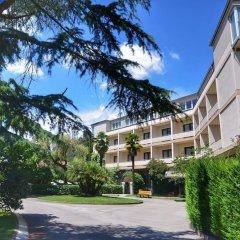 Отель Blue Dream Hotel Италия, Монселиче - отзывы, цены и фото номеров - забронировать отель Blue Dream Hotel онлайн фото 5