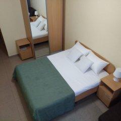 Гостиница Assol Hotel в Большом Геленджике отзывы, цены и фото номеров - забронировать гостиницу Assol Hotel онлайн Большой Геленджик комната для гостей фото 4