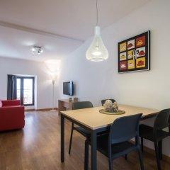 Отель Flatsforyou Petit Bonaire Испания, Валенсия - отзывы, цены и фото номеров - забронировать отель Flatsforyou Petit Bonaire онлайн комната для гостей