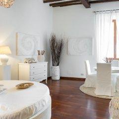 Апартаменты Colosseo Luxury Apartment