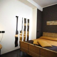 Отель Albergo Giardinetto Италия, Болонья - отзывы, цены и фото номеров - забронировать отель Albergo Giardinetto онлайн комната для гостей фото 4