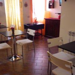Отель Antadia B&B Италия, Палермо - 1 отзыв об отеле, цены и фото номеров - забронировать отель Antadia B&B онлайн питание фото 3