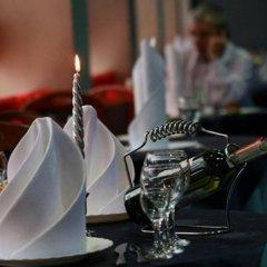Гостиница Спутник фото 8