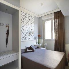 Отель Golf Италия, Флоренция - отзывы, цены и фото номеров - забронировать отель Golf онлайн комната для гостей фото 2