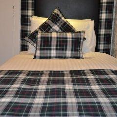 Argyll Hotel Глазго фото 2