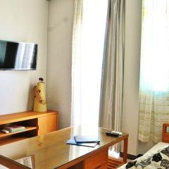 Отель Airport Comfort Inn Premium Мальдивы, Мале - отзывы, цены и фото номеров - забронировать отель Airport Comfort Inn Premium онлайн удобства в номере фото 2