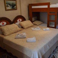 Big Apple Hostel & Hotel фото 18