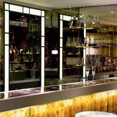 Отель Sofitel London St James Великобритания, Лондон - 1 отзыв об отеле, цены и фото номеров - забронировать отель Sofitel London St James онлайн гостиничный бар
