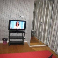 Отель International B&B VENEZIA удобства в номере фото 2