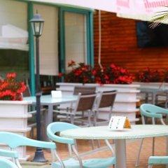Hotel Delfin фото 11