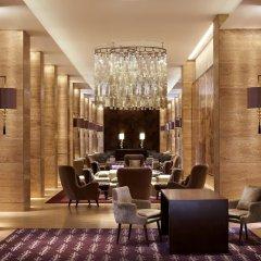 Metropol Palace, A Luxury Collection Hotel Белград интерьер отеля фото 3