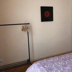 Апартаменты Music House Apartment Порту удобства в номере фото 2