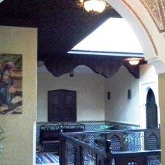 Отель Riad Boutouil фото 5
