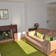 Апартаменты Estrela 27, Lisbon Apartment Лиссабон комната для гостей фото 2