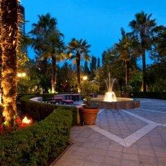 Отель Rogner Hotel Tirana Албания, Тирана - отзывы, цены и фото номеров - забронировать отель Rogner Hotel Tirana онлайн фото 3