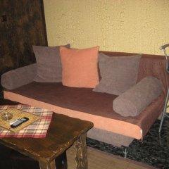 Отель Комплекс Бунара Болгария, Пловдив - отзывы, цены и фото номеров - забронировать отель Комплекс Бунара онлайн комната для гостей