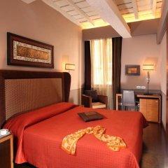 Отель Condotti Palace комната для гостей фото 3