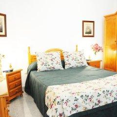 Отель EmyCanarias Holiday Homes Vecindario фото 14
